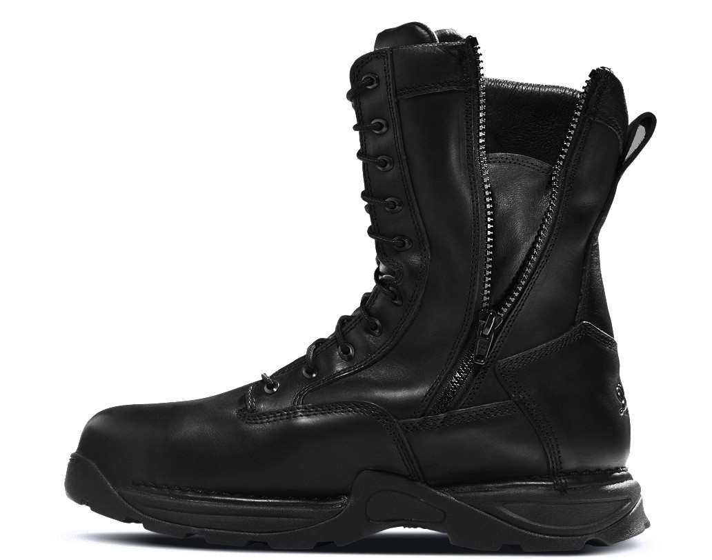 Danner Boots Canada Boot Hto