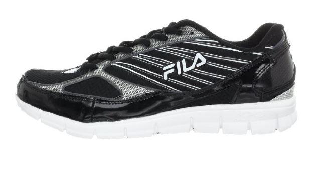 9bf5e408a5d5 Fila Men s 2A Advanced Running Shoes