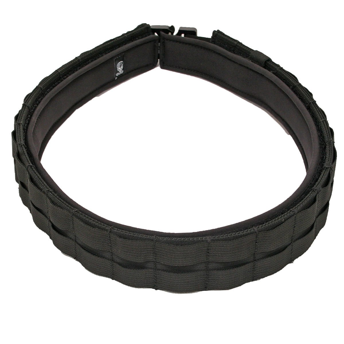 Grau Grau Grau Ghost Gear UGF Battle Belt w/ Padded Inner c06946
