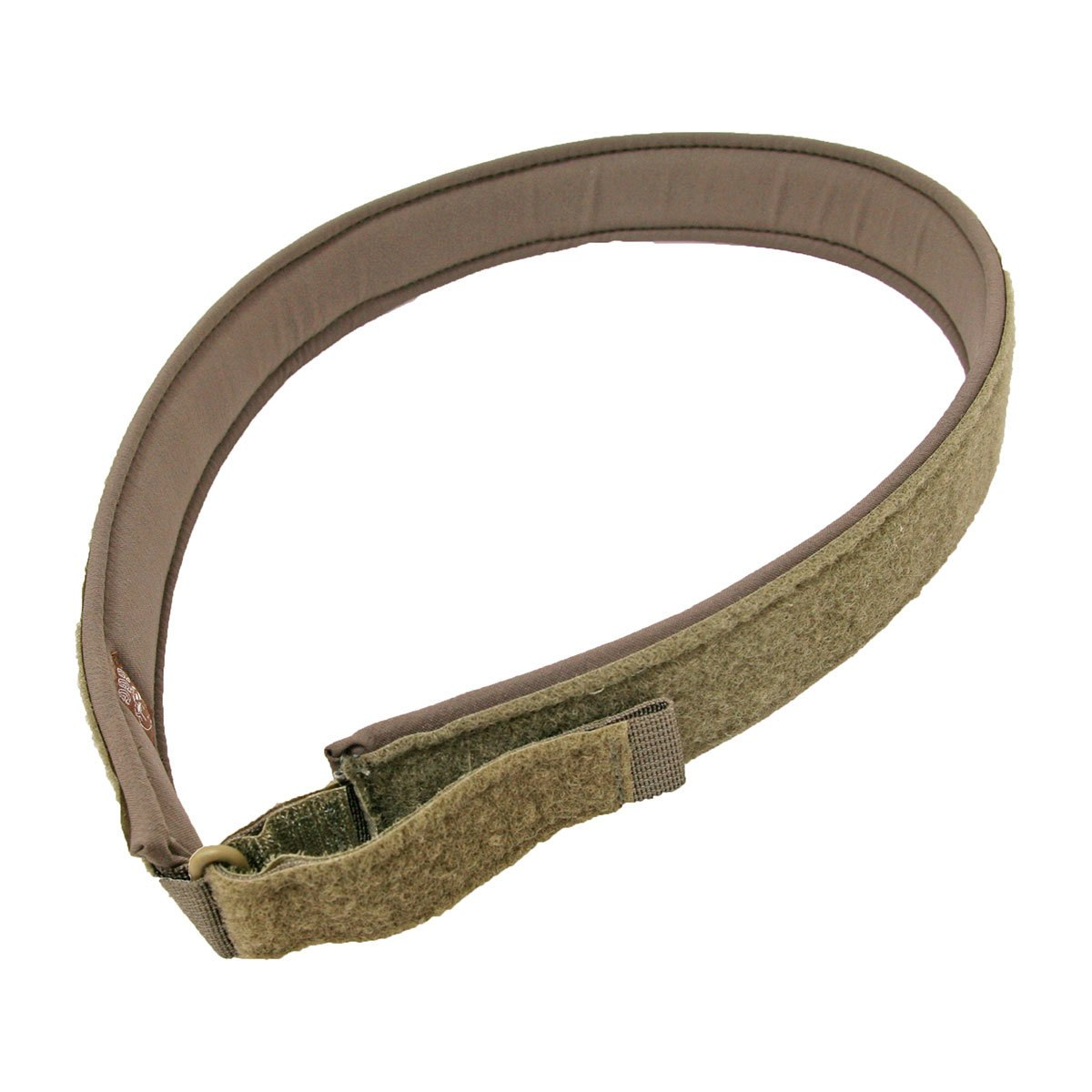 Grey-Ghost-Gear-UGF-Battle-Belt-w-Padded-Inner
