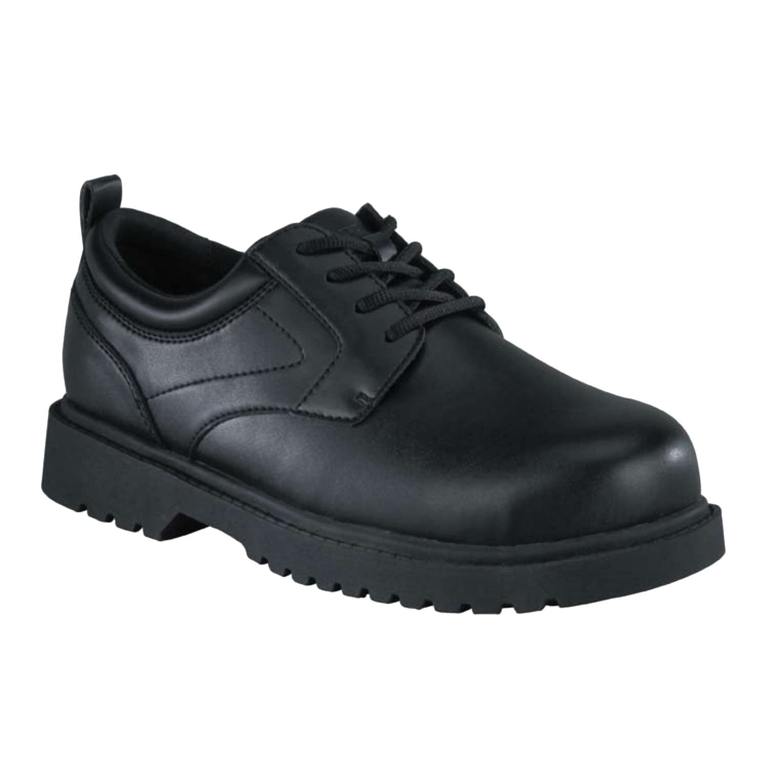 Grabbers Mens Citation G0020 Work Shoe Clothing, Shoes & Jewelry Health Care  & Food Service