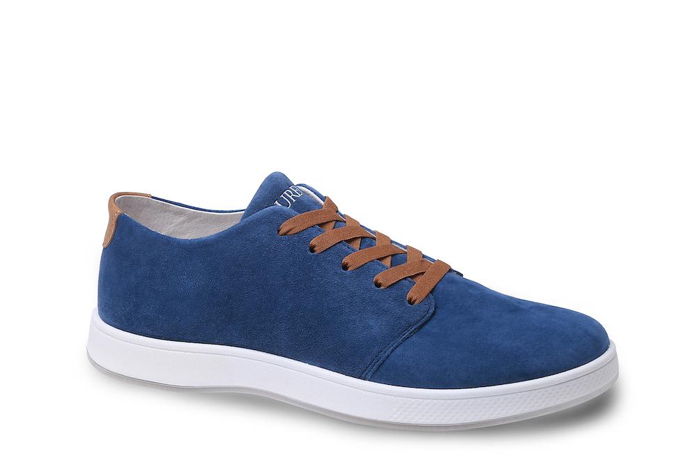 Aureus Shoes Where To Buy