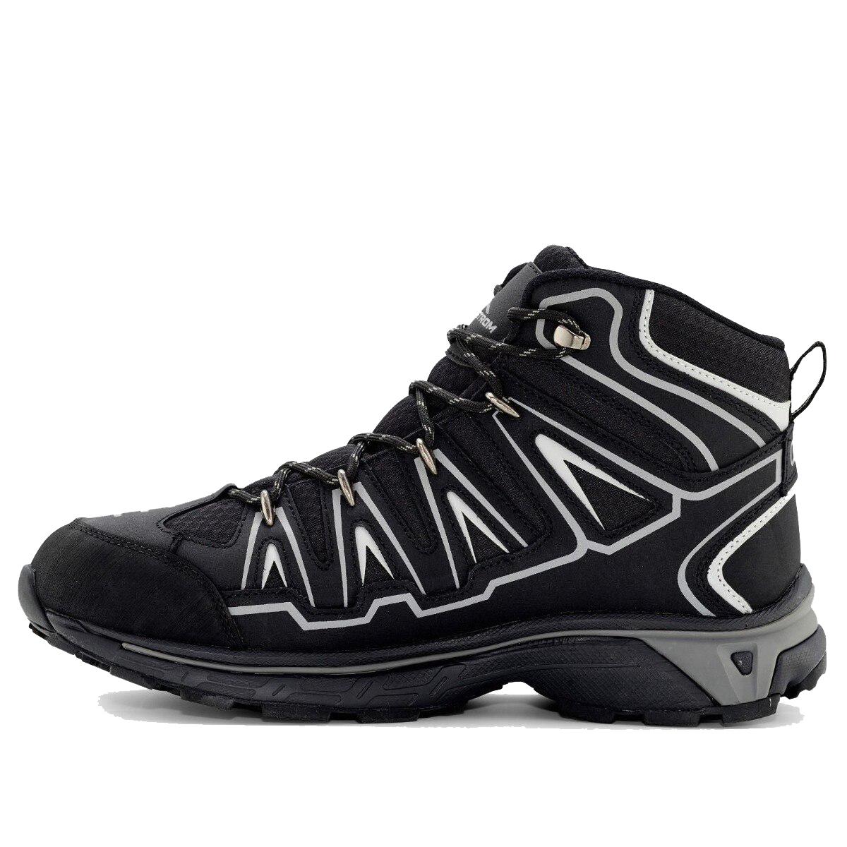 Maelstrom Men/'s 5146//5147//5150//5151 Series Hiking Boots