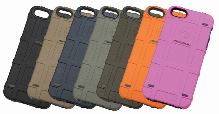 magpul iphone 5 case magpul bump for iphone 5 5s all colors mag454 ebay 15662