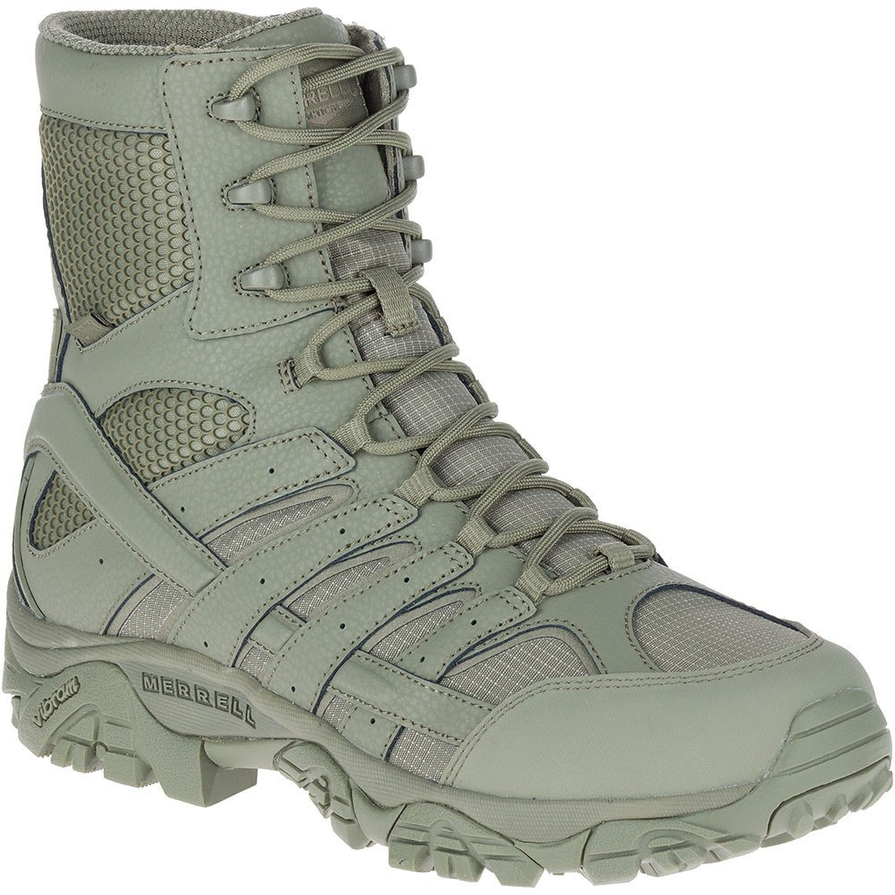 2686392871 Details about Merrell MOAB 2 Men's 8