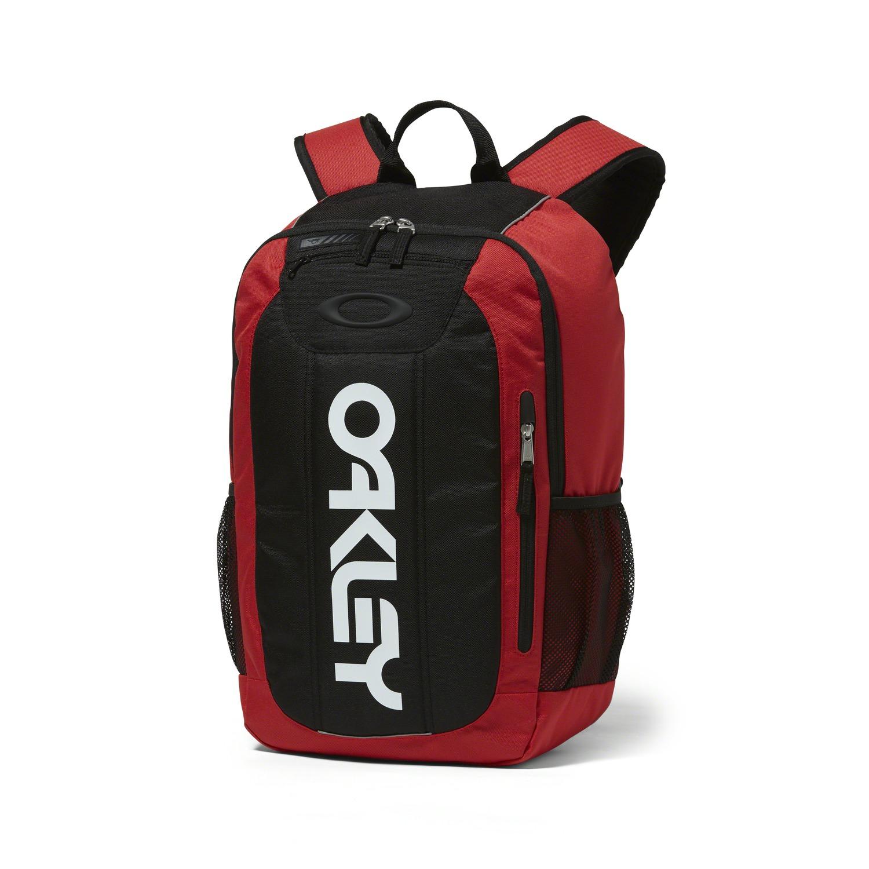 Oakley Enduro 20L 2.0 Backpacks