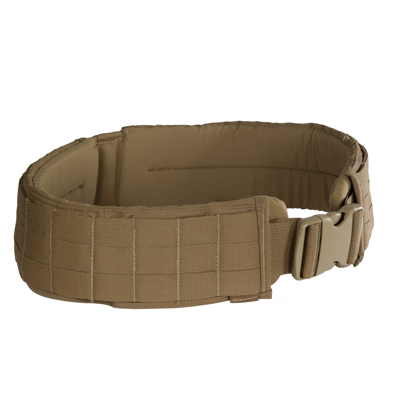 Granite Tactical Gear Padded Patrol Belt Ebay