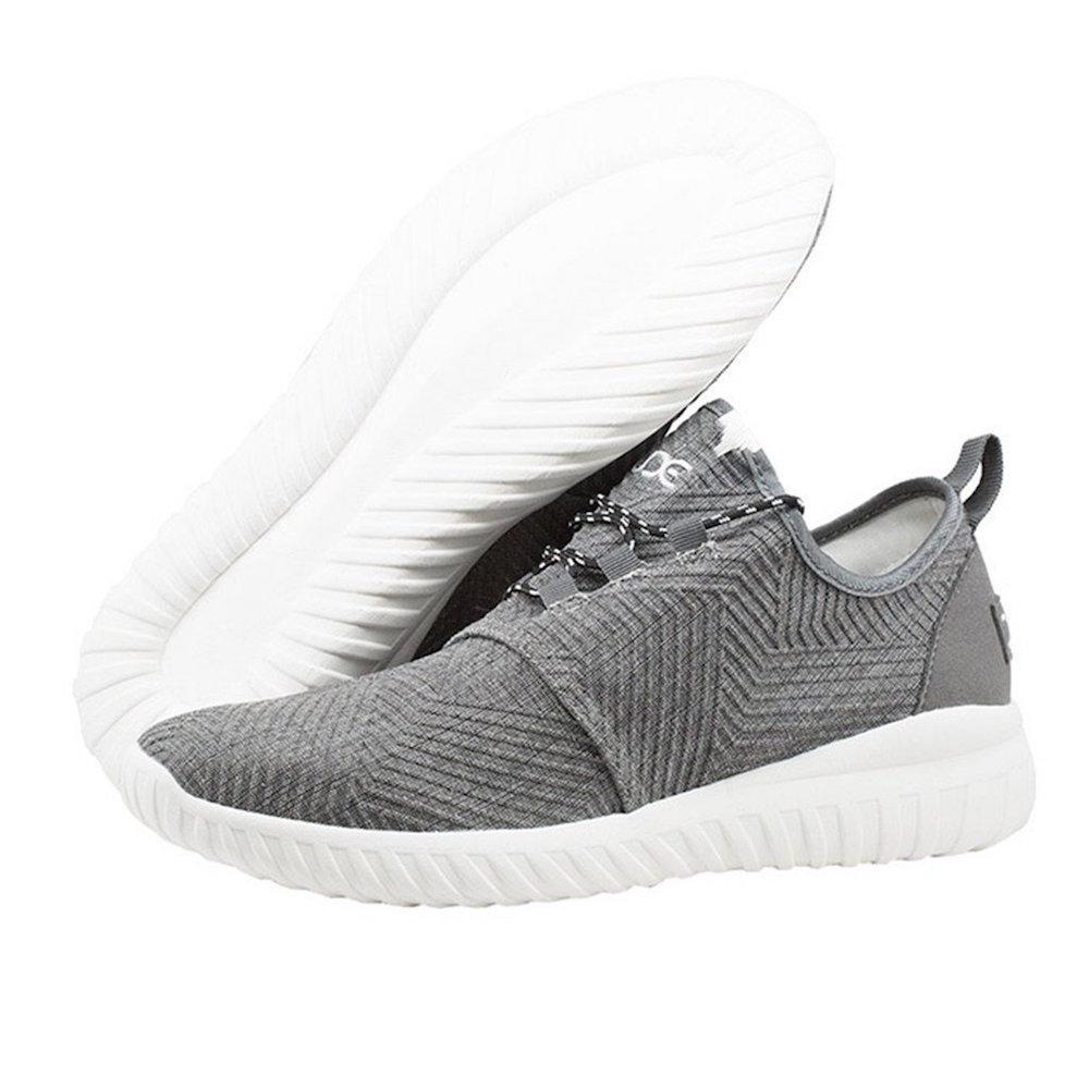 Renova Lines Grey
