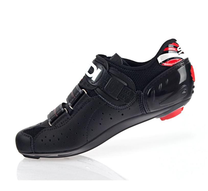 Sidi Genius  Pro Road Shoes