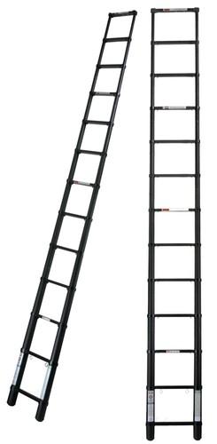 Telesteps 1600et Elliptical Tactical Telescoping Ladder Ebay