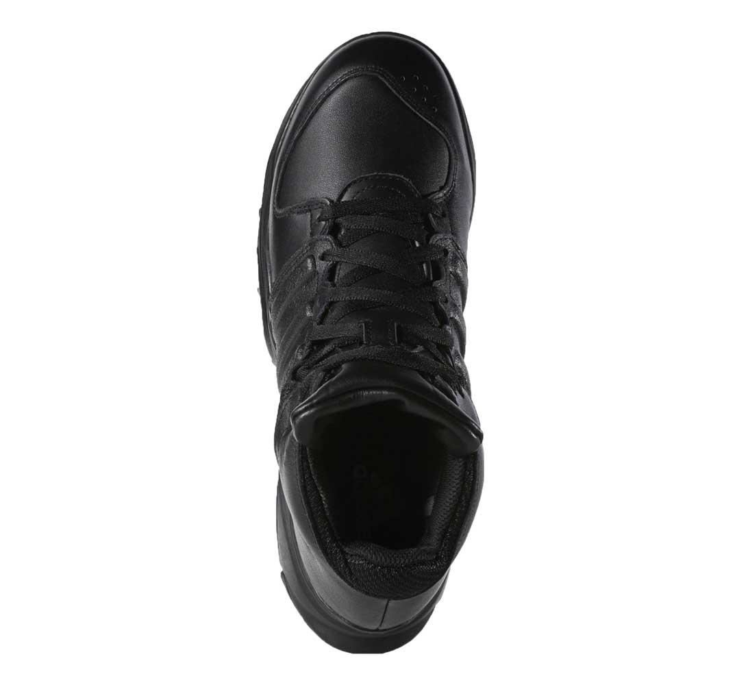 Black 9 Boots 95 99 Training Picclick 4 Men's Gsg Adidas 4qg7wfXf