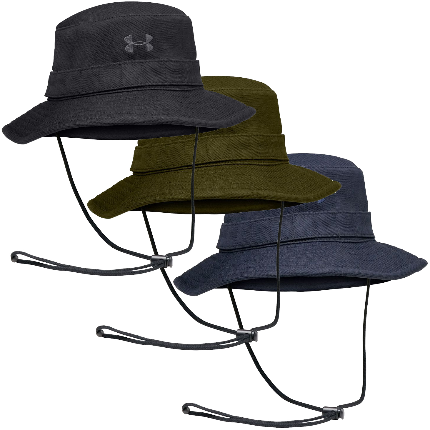 Cheap under armour bucket hat with string Buy Online  OFF67% Discounted b1d29d20a1c