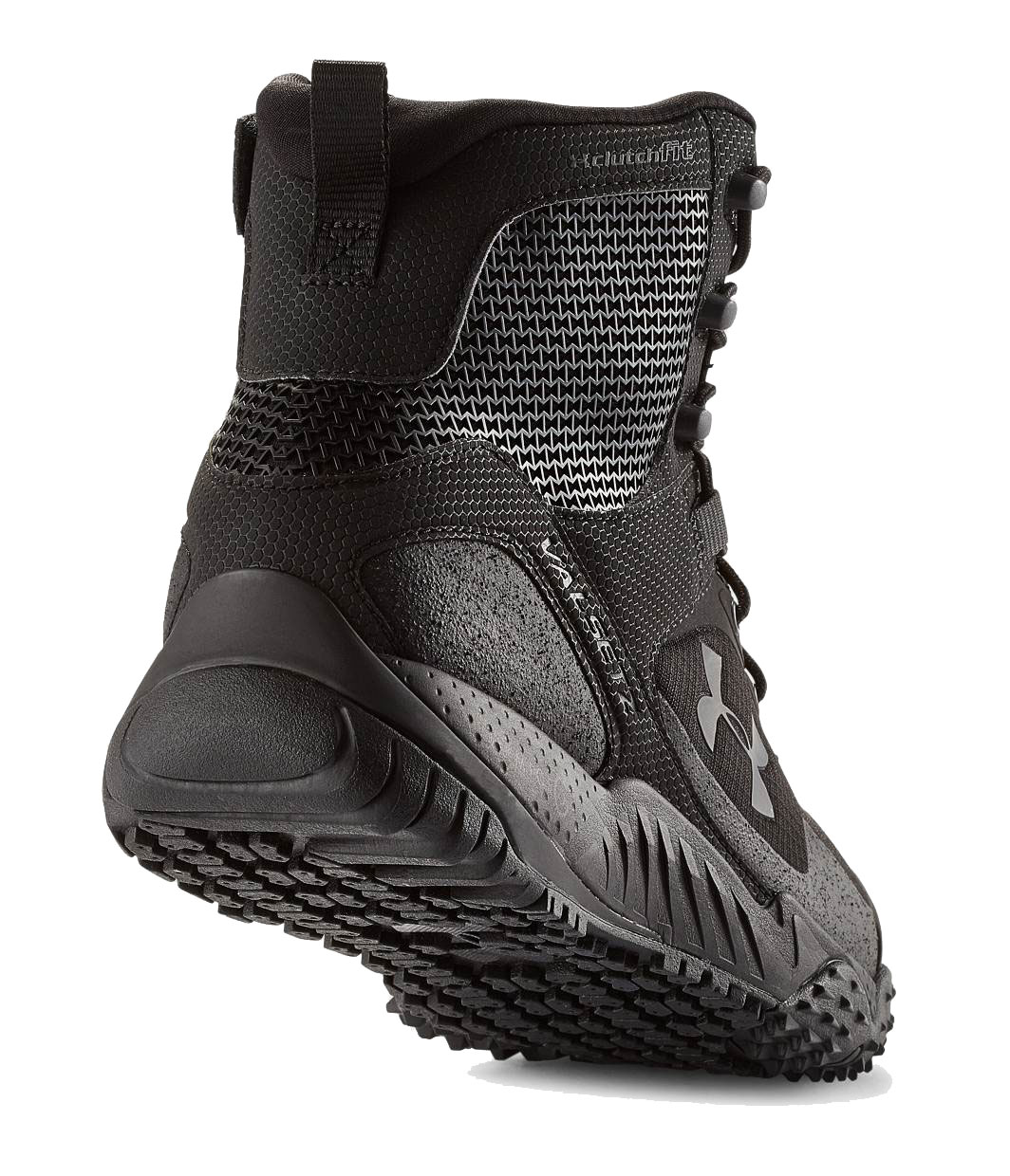 Under Armour 1257847 Men S Valsetz Rts Side Zip Tactical