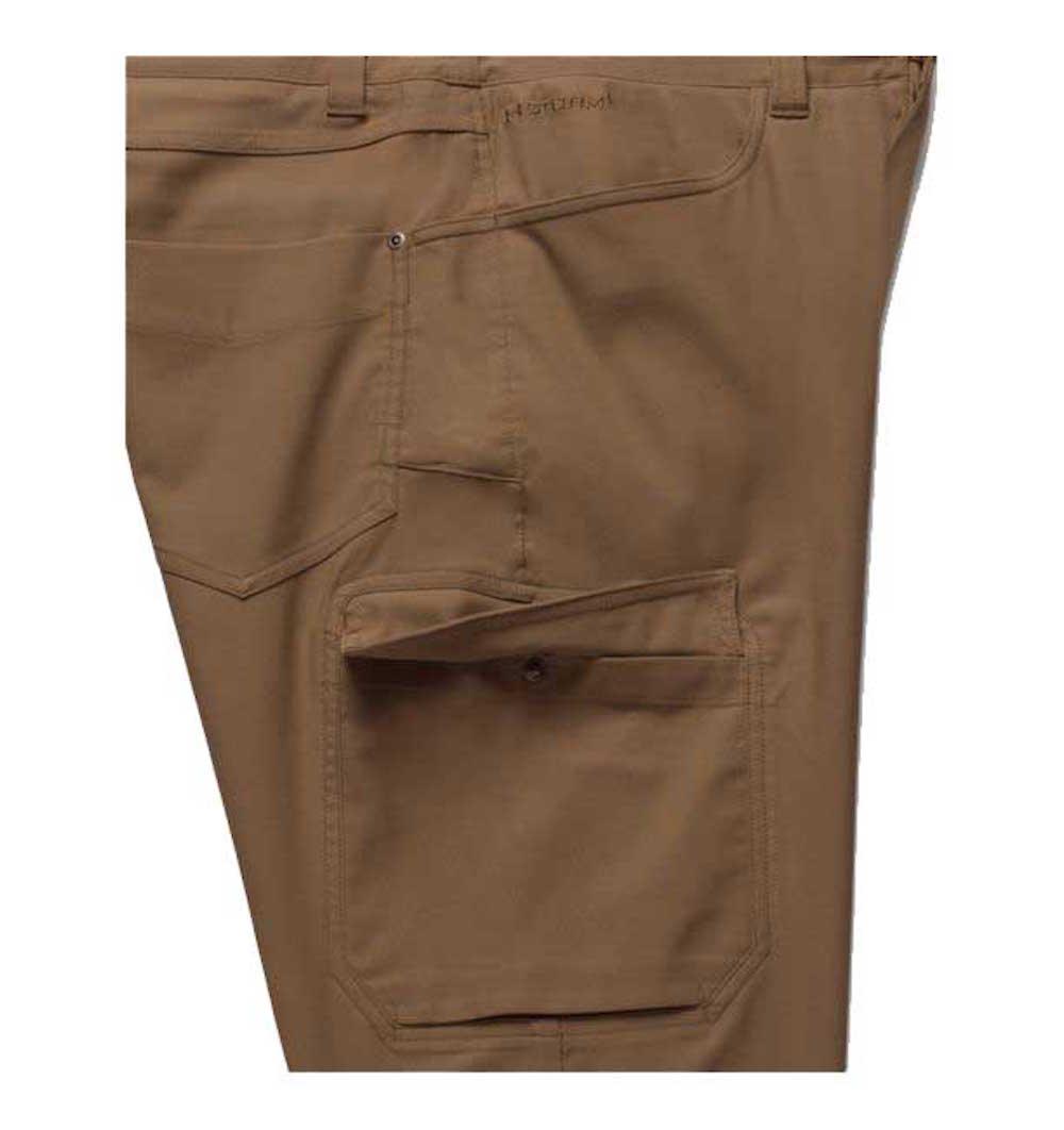 c637d3c726544 Under Armour 1291434 Men's Tactical Storm Covert Pants | eBay