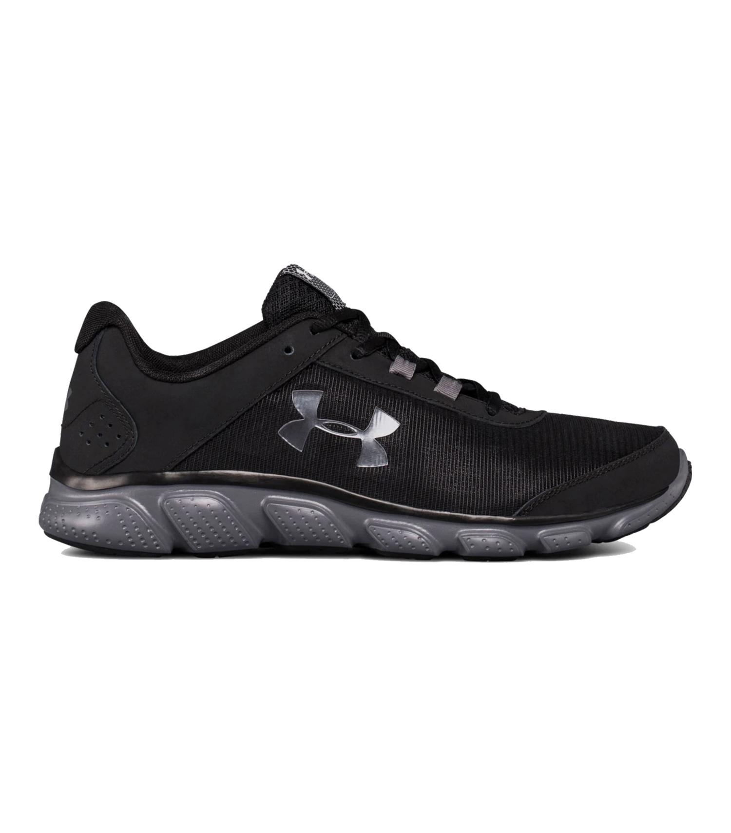 Under Armour 3020673 Uomo UA Micro G G G Assert 7 364a2f