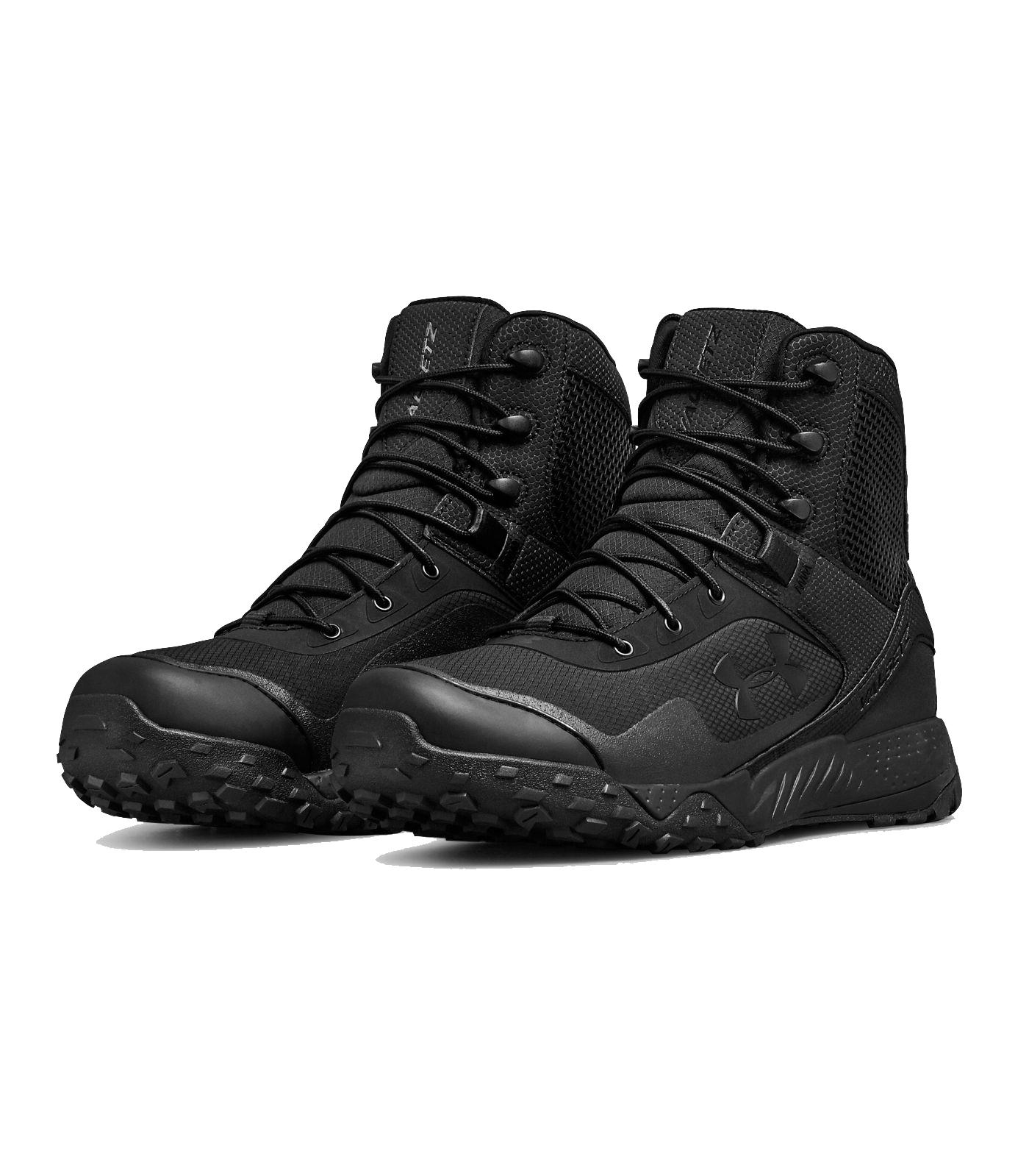 Under-Armour-Men-039-s-UA-Valsetz-RTS-1-5-Tactical-Boots-302103 thumbnail 9