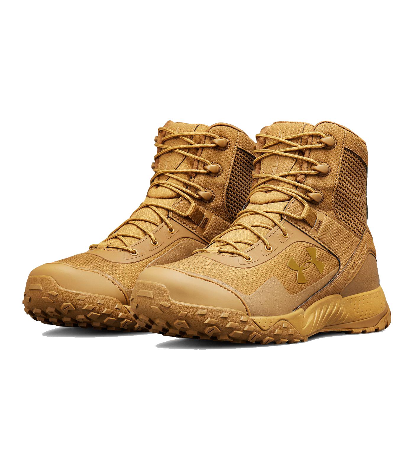 Under-Armour-Men-039-s-UA-Valsetz-RTS-1-5-Tactical-Boots-302103 thumbnail 14