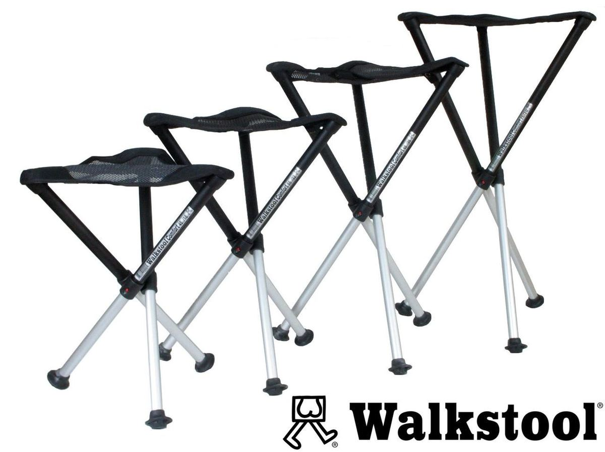 Enjoyable Details About Walkstool Folding Stools Squirreltailoven Fun Painted Chair Ideas Images Squirreltailovenorg
