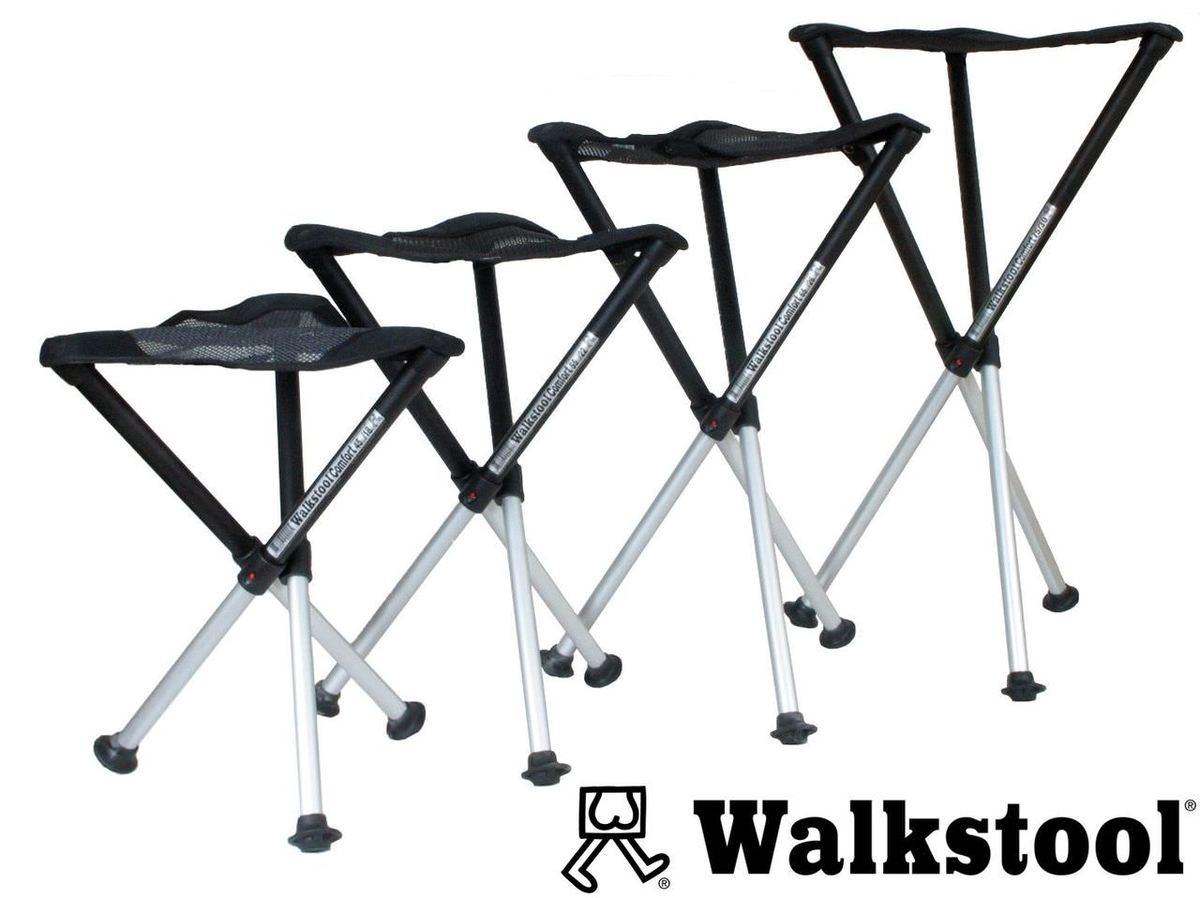 Walkstool Folding Stools Ebay