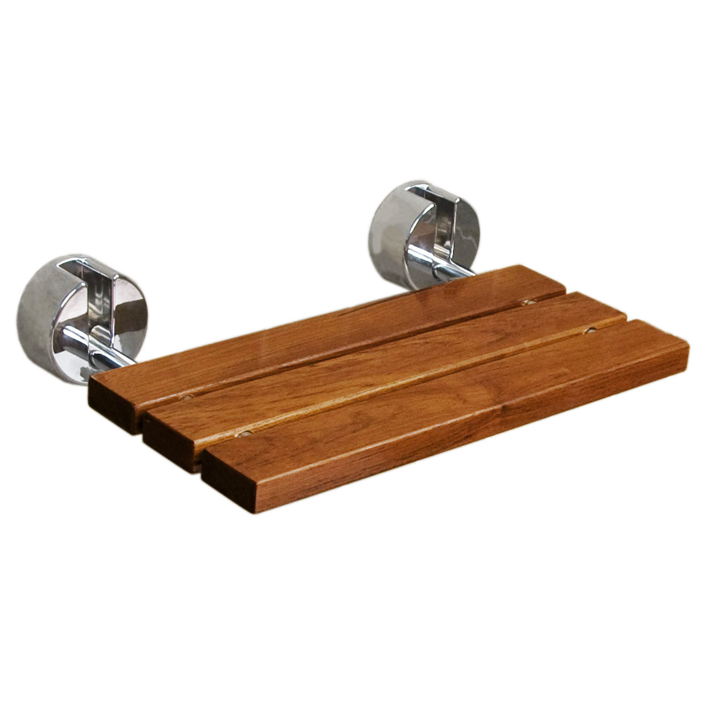 marine for shower bench bath htm steam woodwork seats custom teak