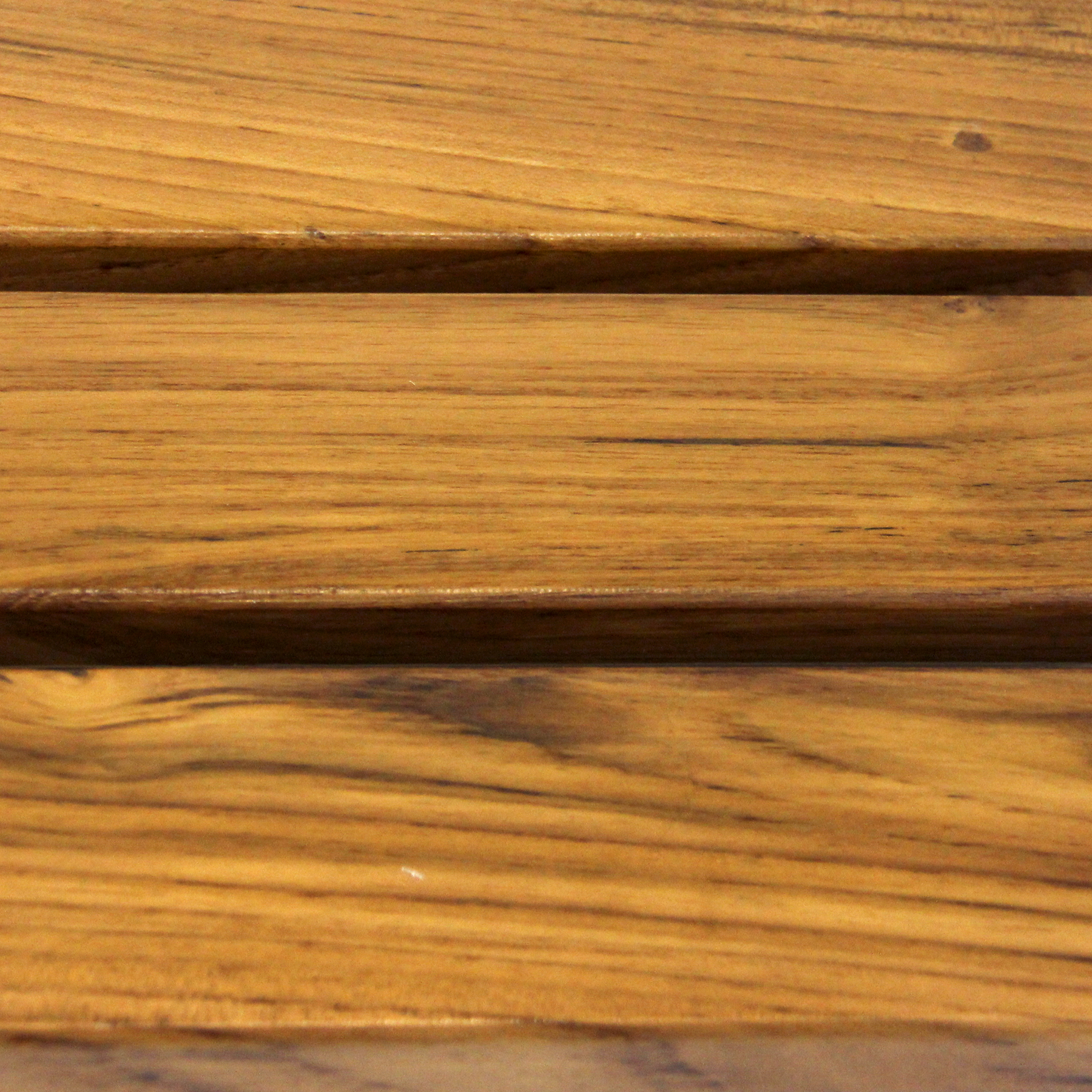 Clevr 12 Quot Teak Mini Folding Shower Seat Bench Finished
