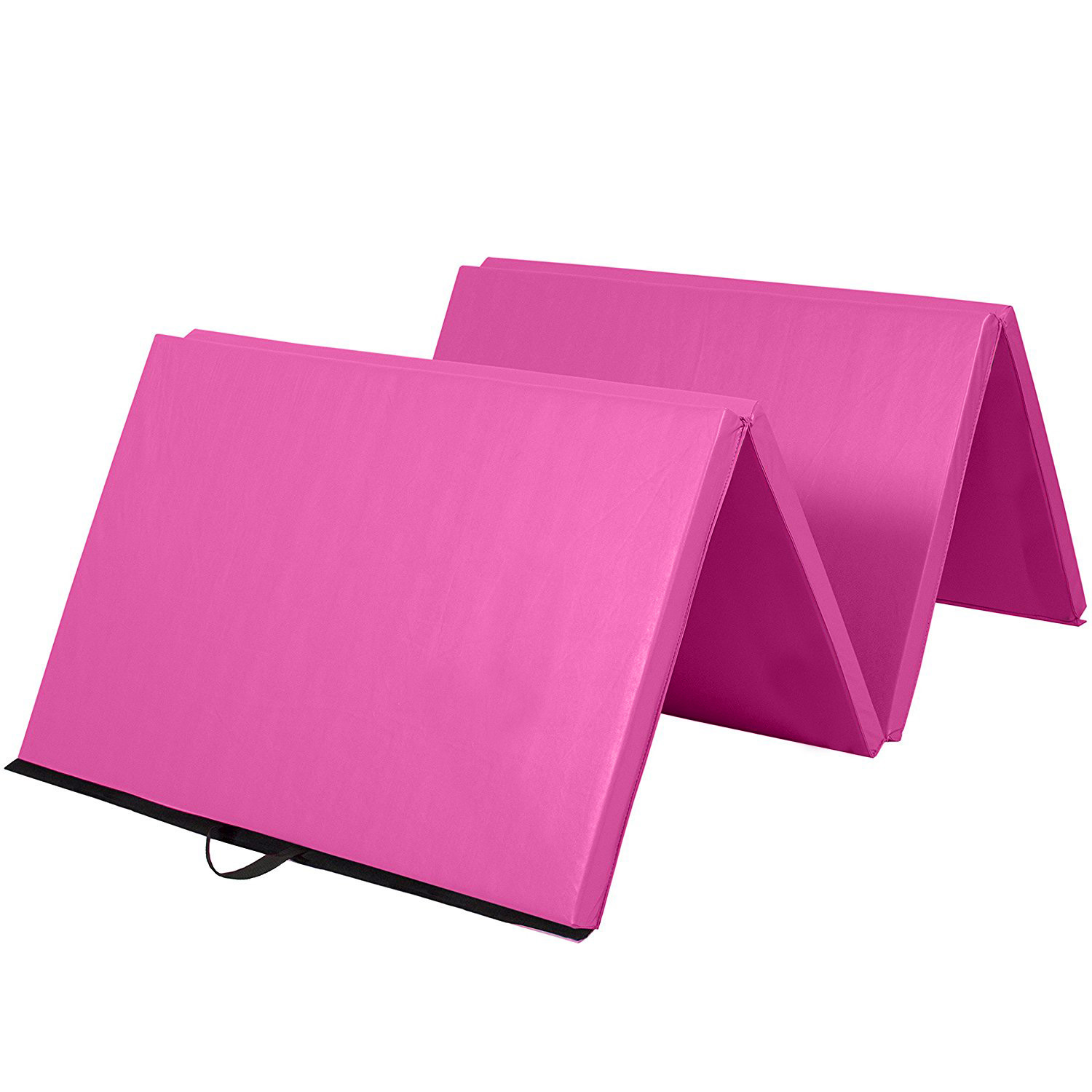 tumbling mats gymnastic with l mat pump x inflatable track gymnastics pink product air