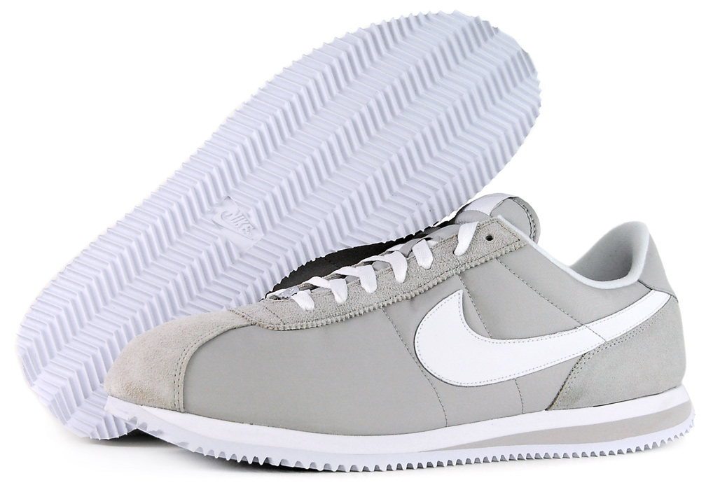 quality design incredible prices undefeated x nike cortez mercadolibre argentina - Asamblea!
