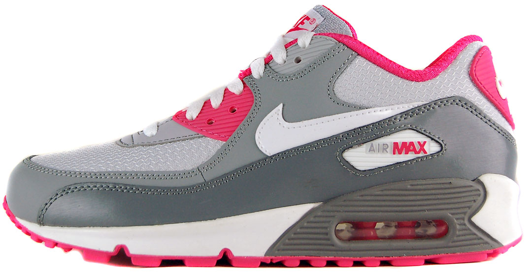 wholesale dealer 20881 dd573 nike air max girl shoes