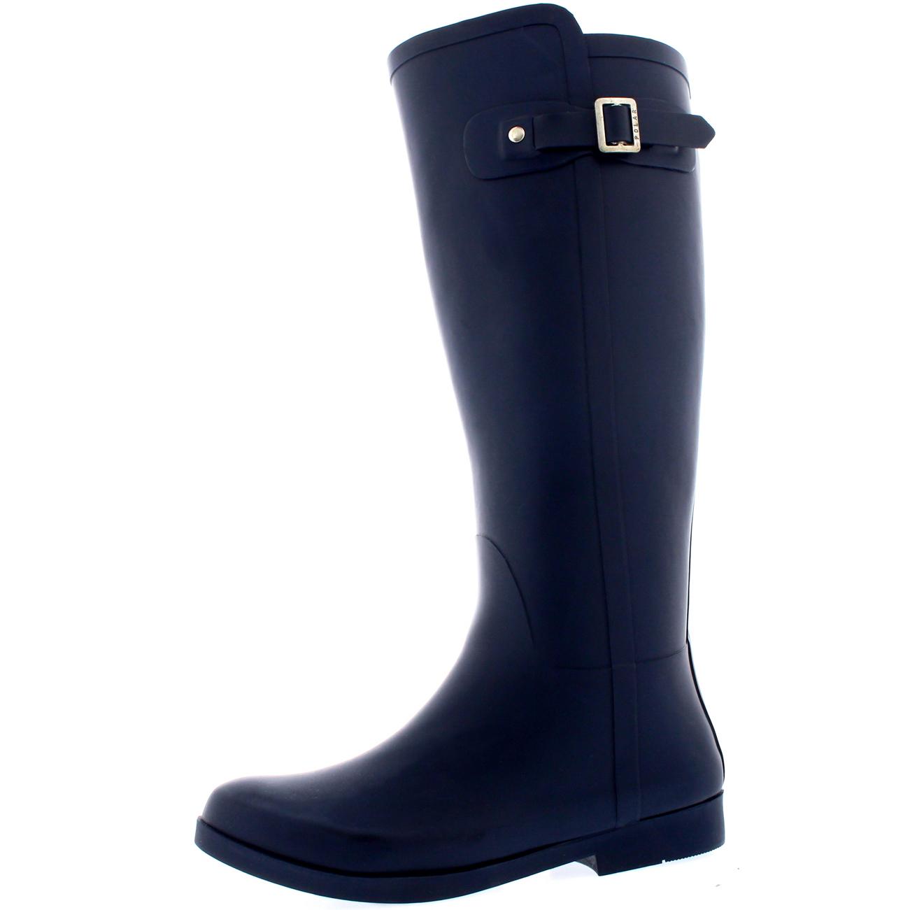Waterproof Dog Shoes Uk