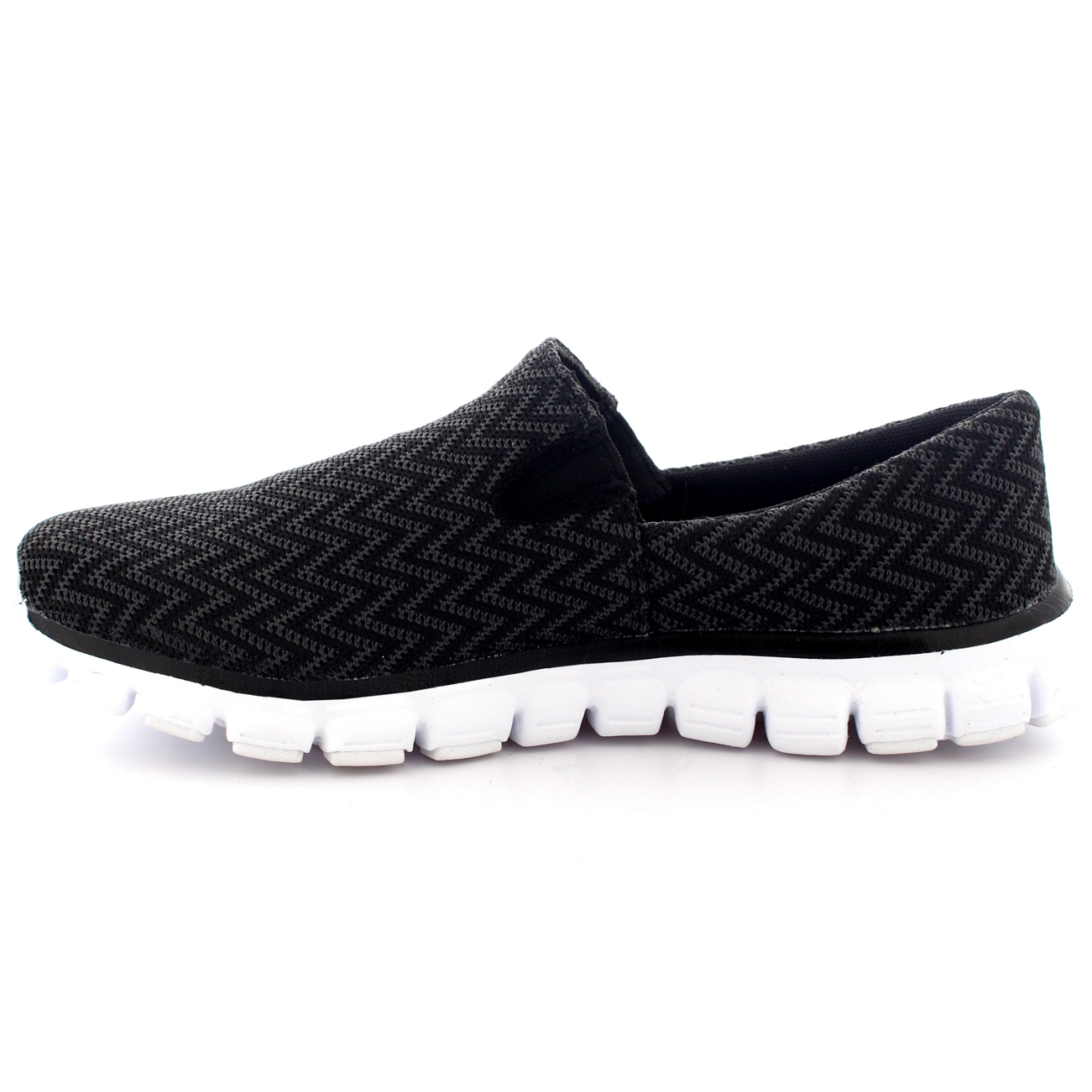 Mens Slip On Office Shoes