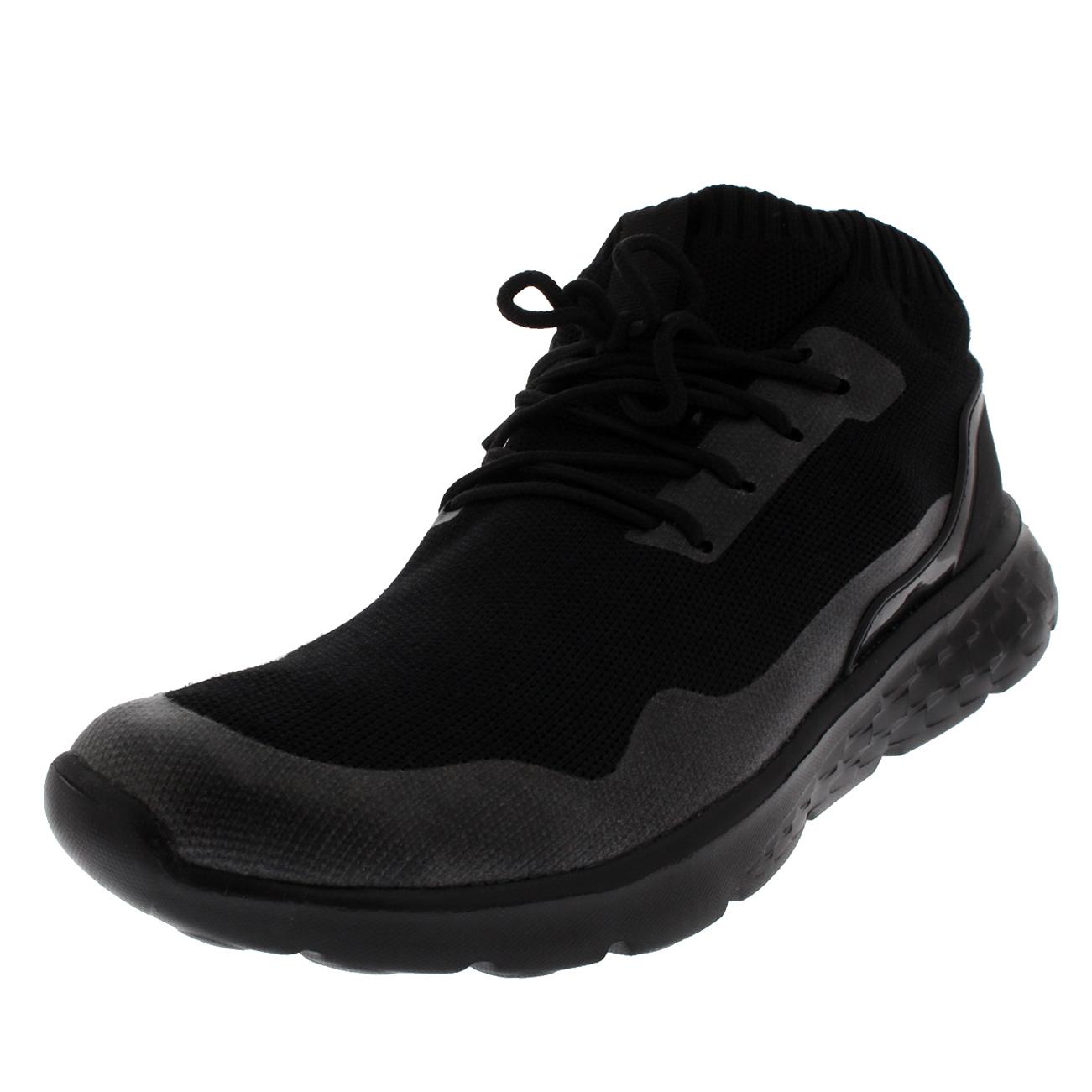 Para-Mujer-Fitness-Correr-Caminar-Gimnasio-Entrenadores-Acolchado-Ligero-Calcetin-UK-3-10