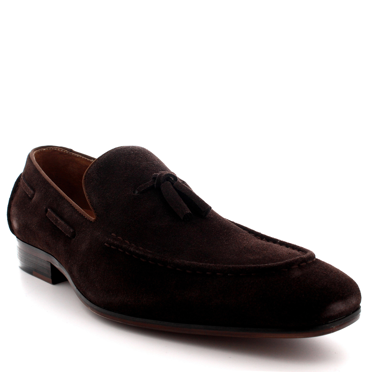 Women's Loafers: Free Shipping on orders over $45 at Find the latest styles of Shoes from desire-date.tk Your Online Women's Shoes Store! Get 5% in rewards with Club O!