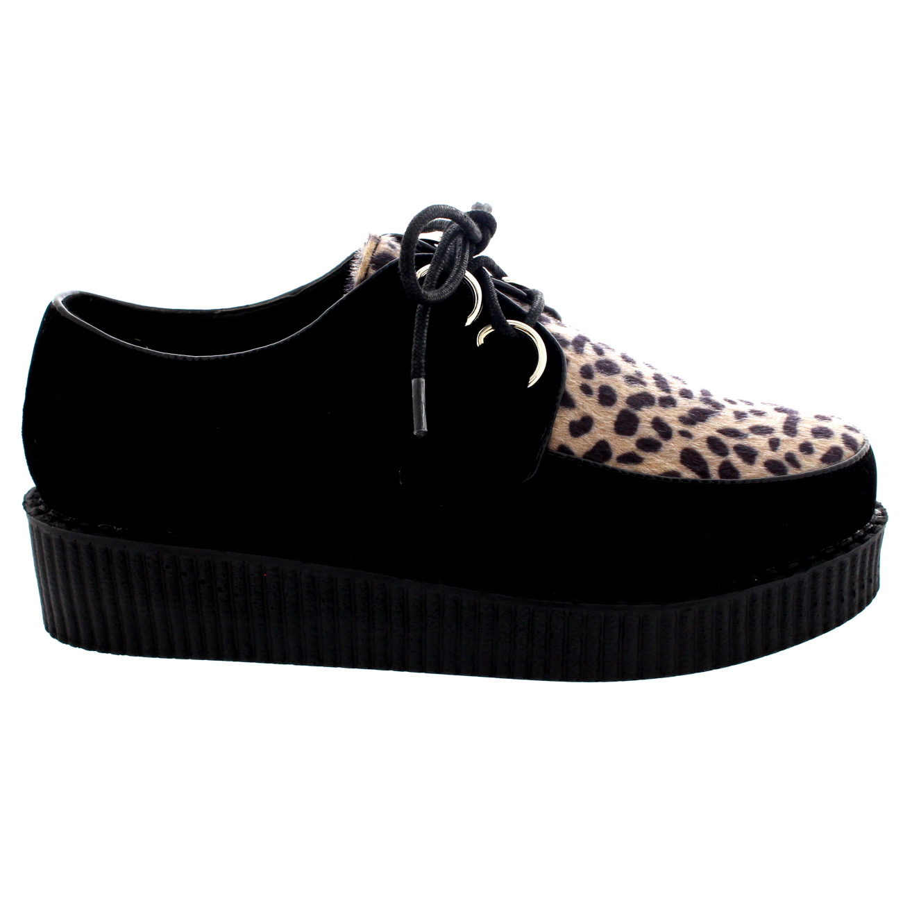 Brothel Creeper Shoes Uk