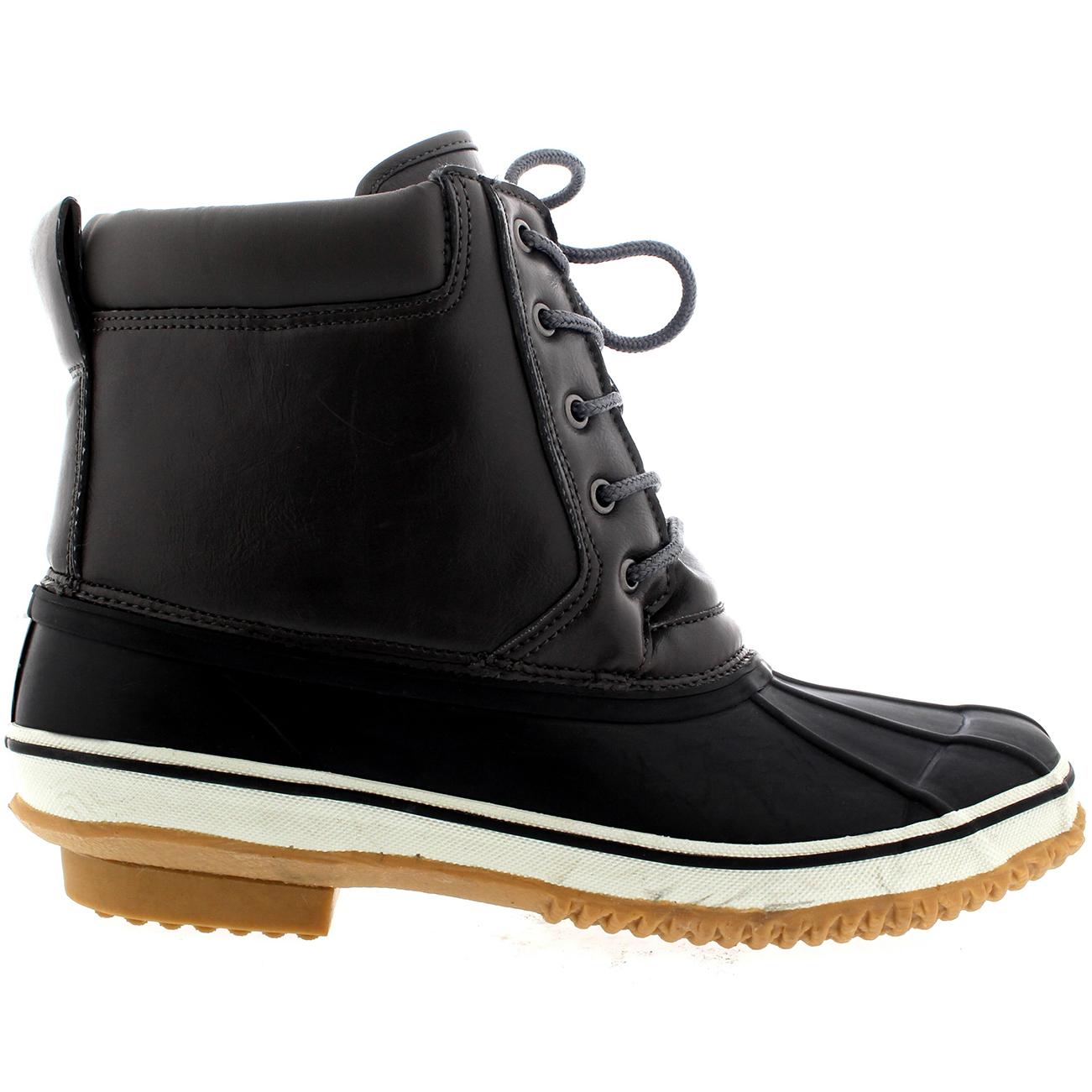 Nike Slip Resistant Shoes Mens Images On