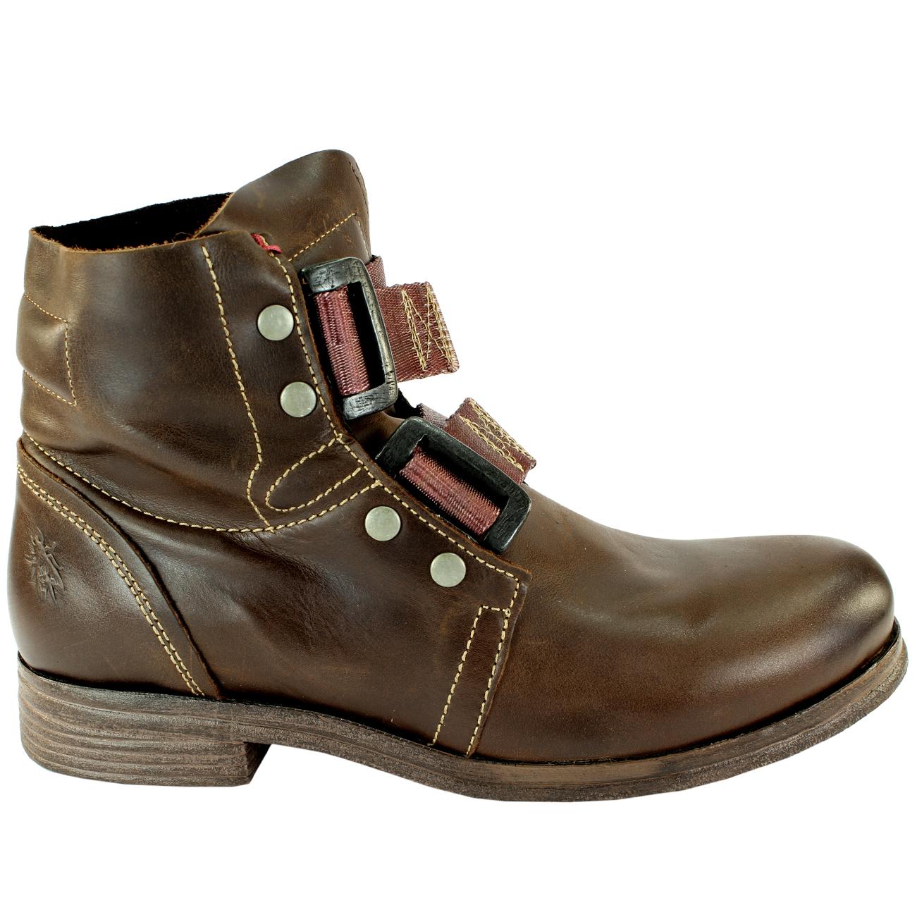 Ska Shoes For Sale