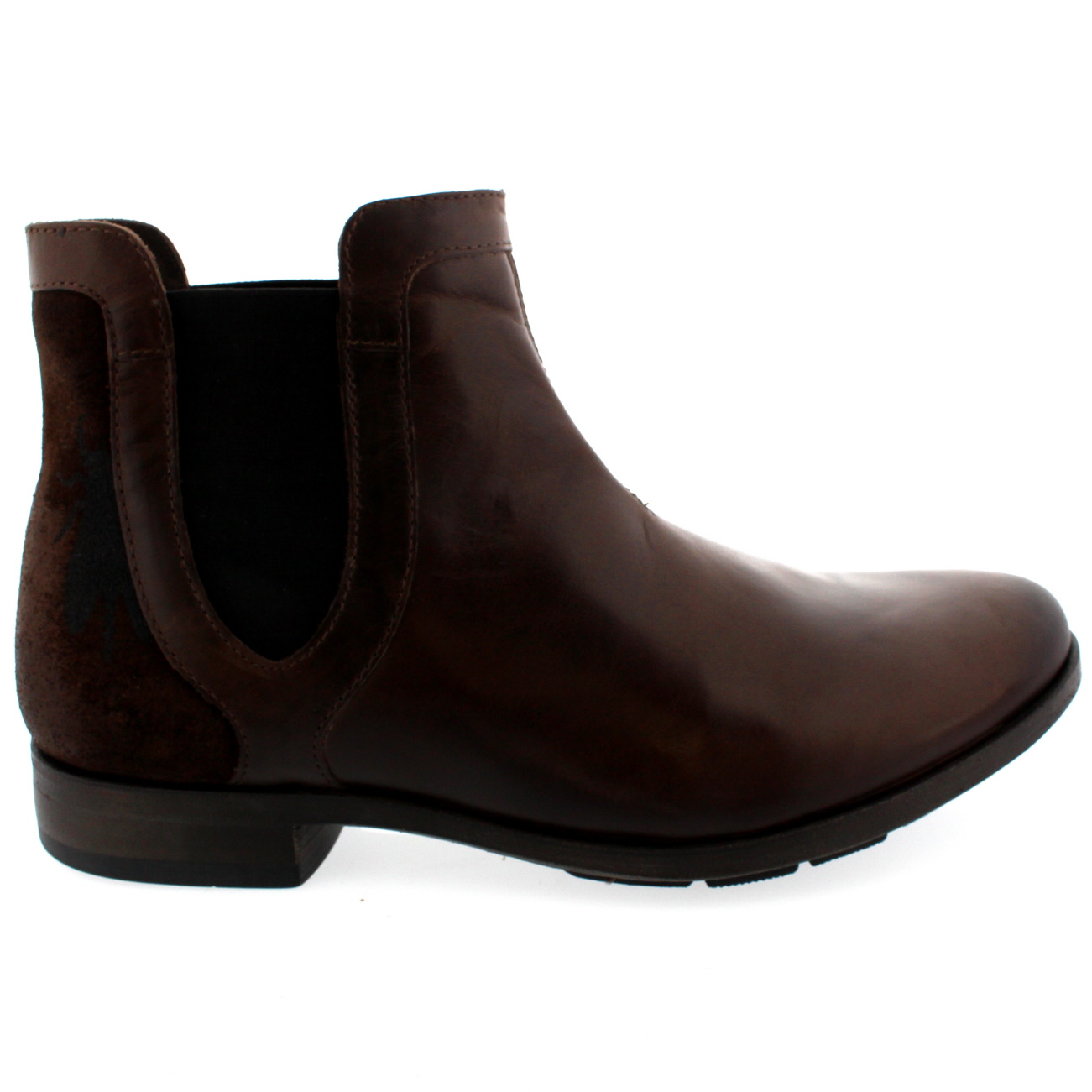 Shop for women's ankle boots at kejal-2191.tk Next day delivery and free returns available. s of products online. Buy ankle boots for women now! Tan Forever Comfort Block Heel Chelsea Boots. £ Black Forever Comfort Block Heel Chelsea Boots. £ Brown Ankle Zip Boots. £ Black Piping Detail Chelsea Boots. £