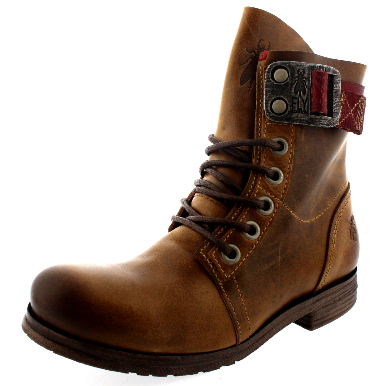 FREE DELIVERY ON ALL UK ORDERS. Home. Womens. Riding Boot. Country Boots. Country Boots. From waterproof Mountain horse boots to Musto boots with zips for ease all our boots will suit your every need. Stocked by well-known brands, including Ariat, Dublin and Brogini, look good all the time and combine your brand new country boots with one.