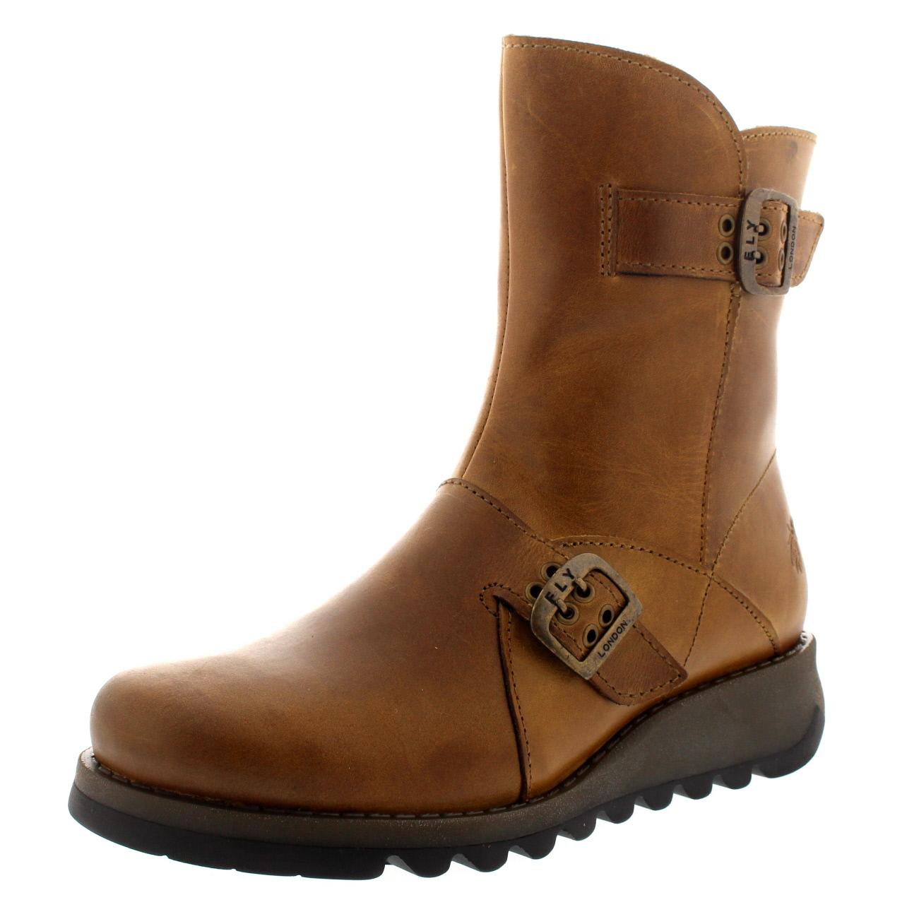 LOWA Desert BOOTS- elite  -Combat Boots Boots -Combat  WOMENS wide acd511