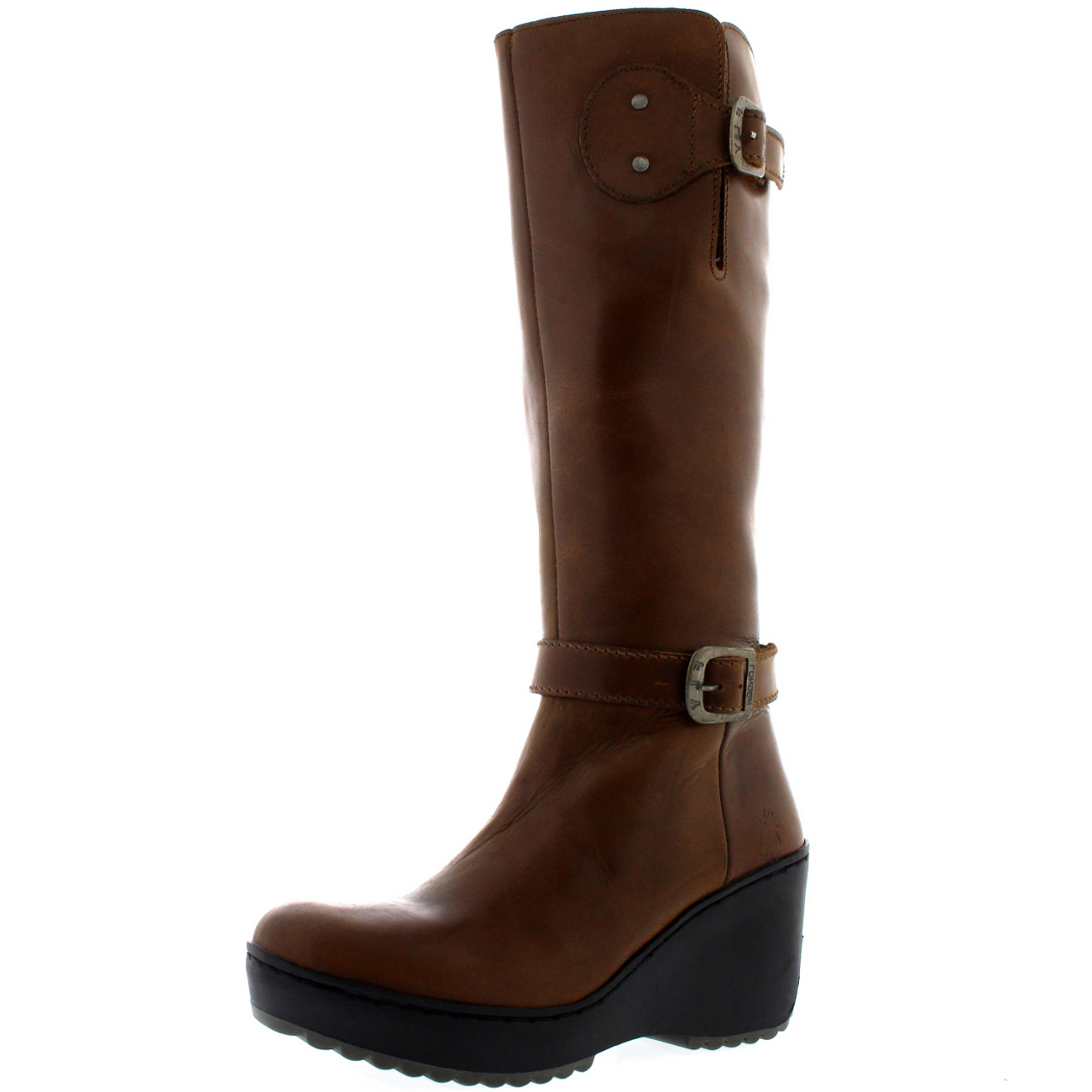 Wedge Heel Boots. Create a knockout wardrobe in wedge heel yageimer.gae a new edge in tall wedge boots or reach subtle heights in wedge yageimer.ga wedges by .