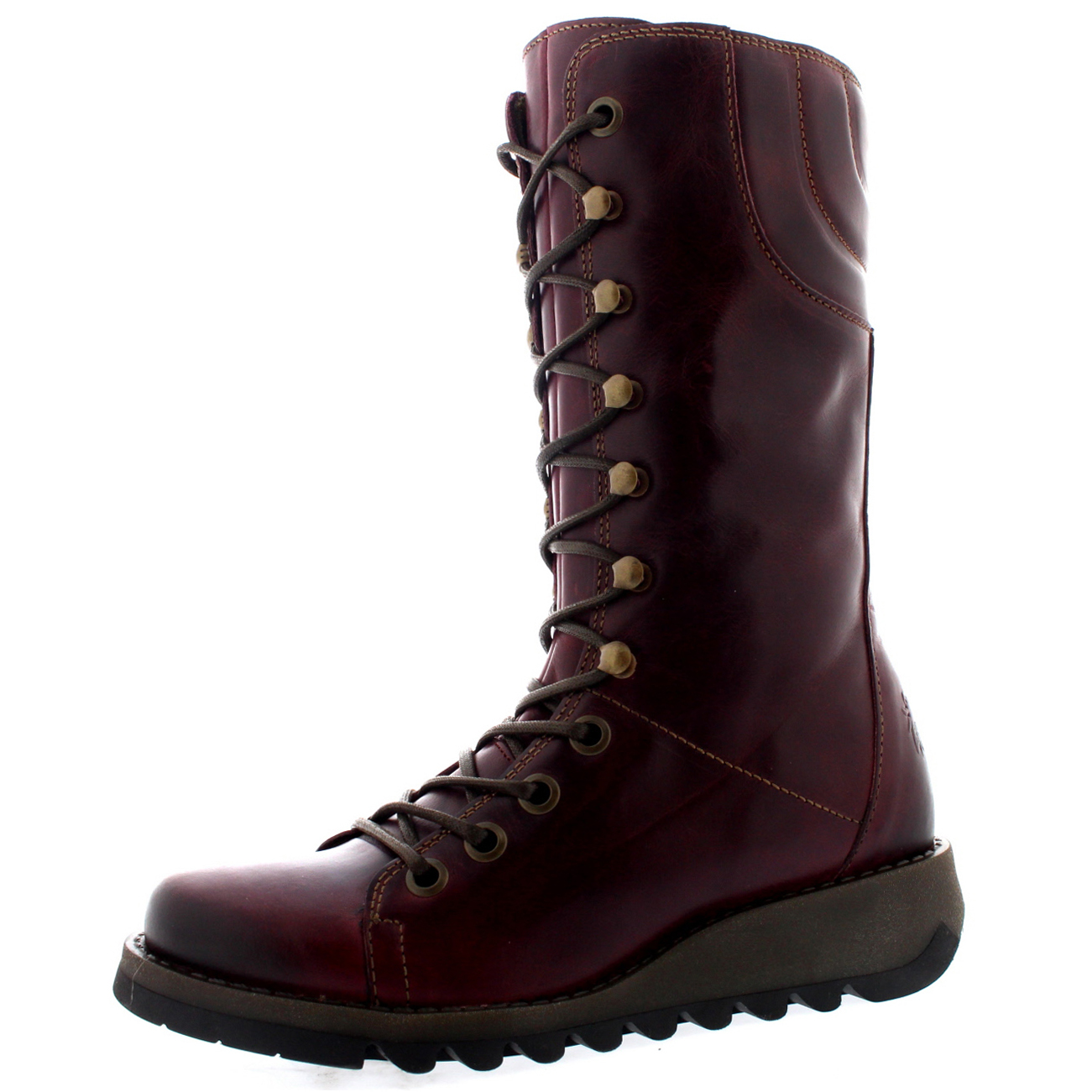 Enjoy free shipping and easy returns every day at Kohl's. Find great deals on Womens Leather Boots at Kohl's today!