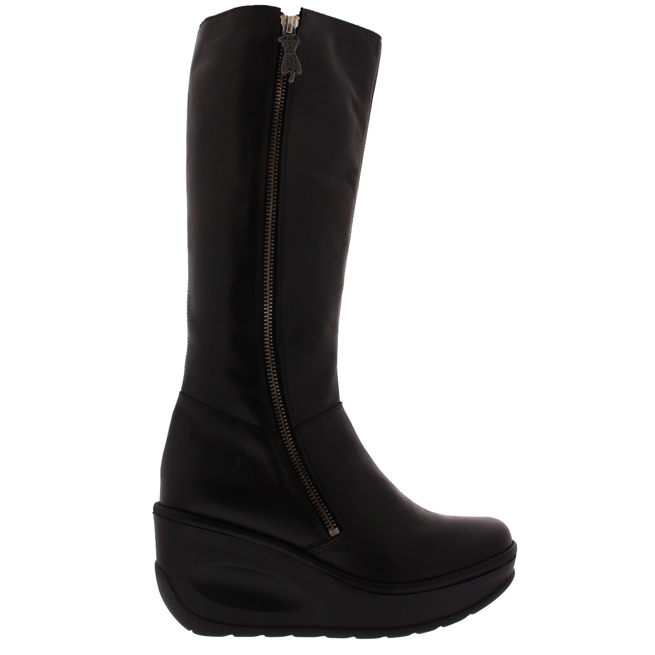 85b01b623a0 Tag Wedge Heel Knee High Boots Uk — waldon.protese-de-silicone.info