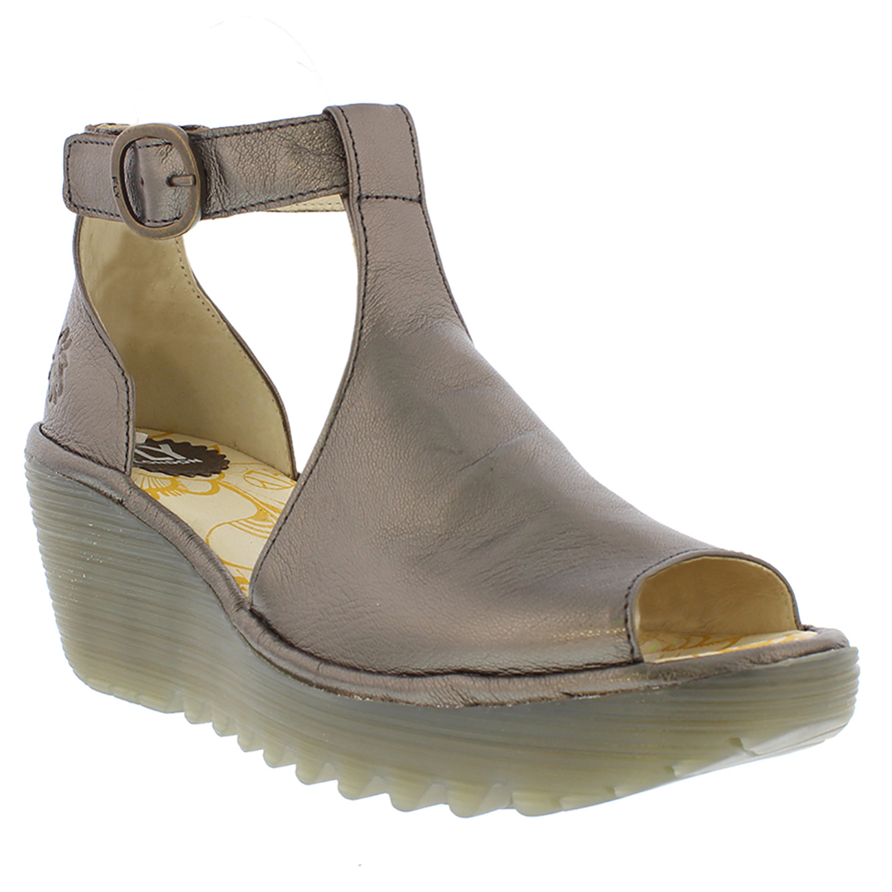 d14705ce1d8 Fly Shoes - Women s Fly London Shoes   Boots - Ladies Sandals - Shubox