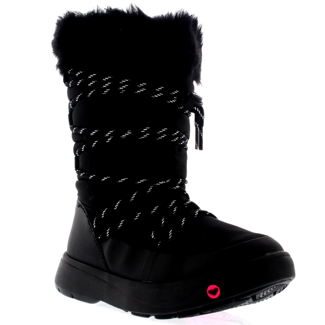 Roxy Summit Boot