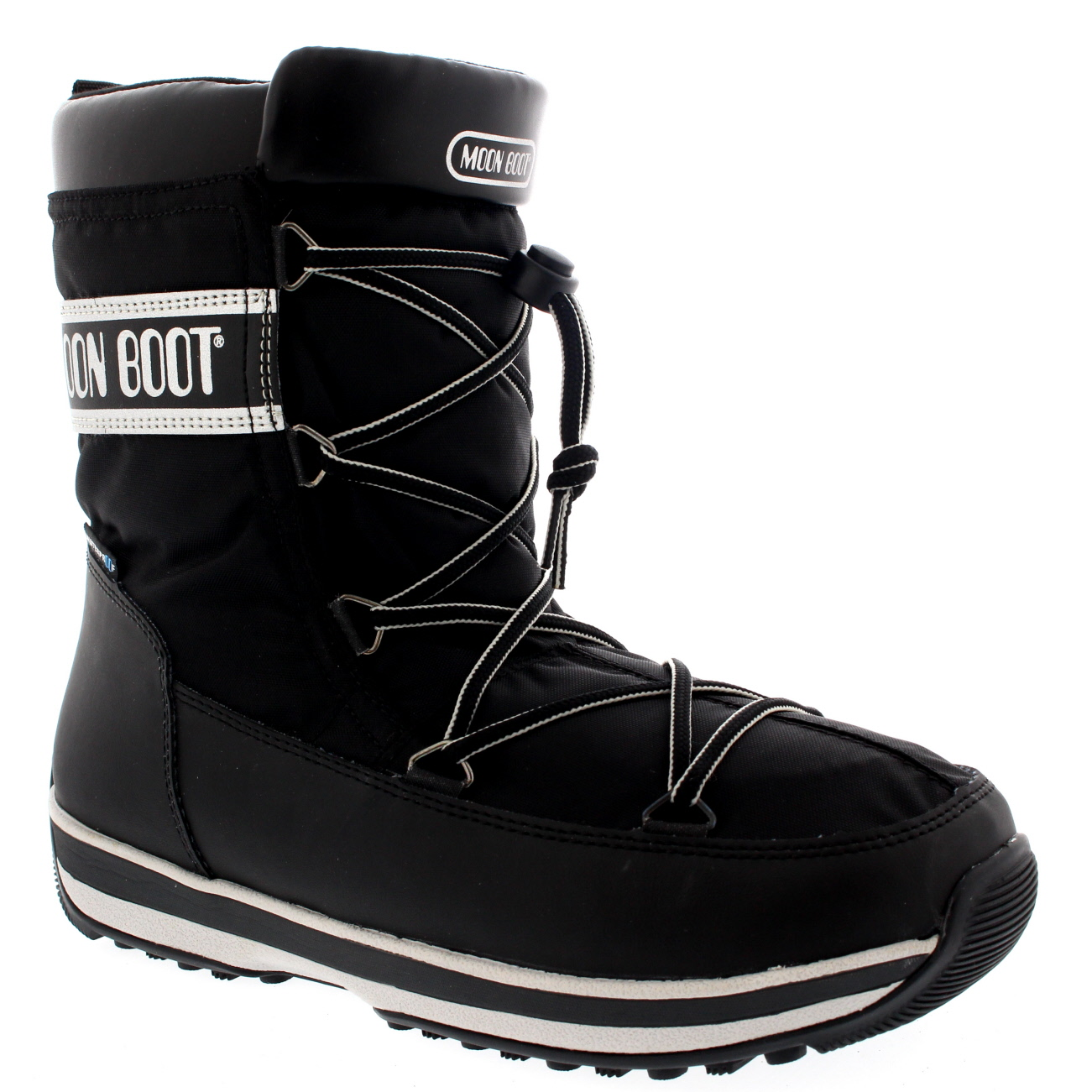 Tecnica Moon Boot Lem