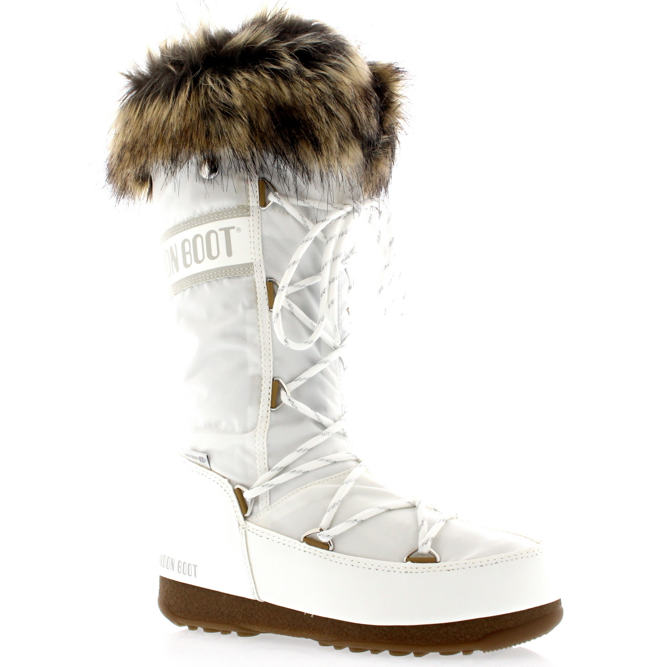 The Original Moon Boot Monaco