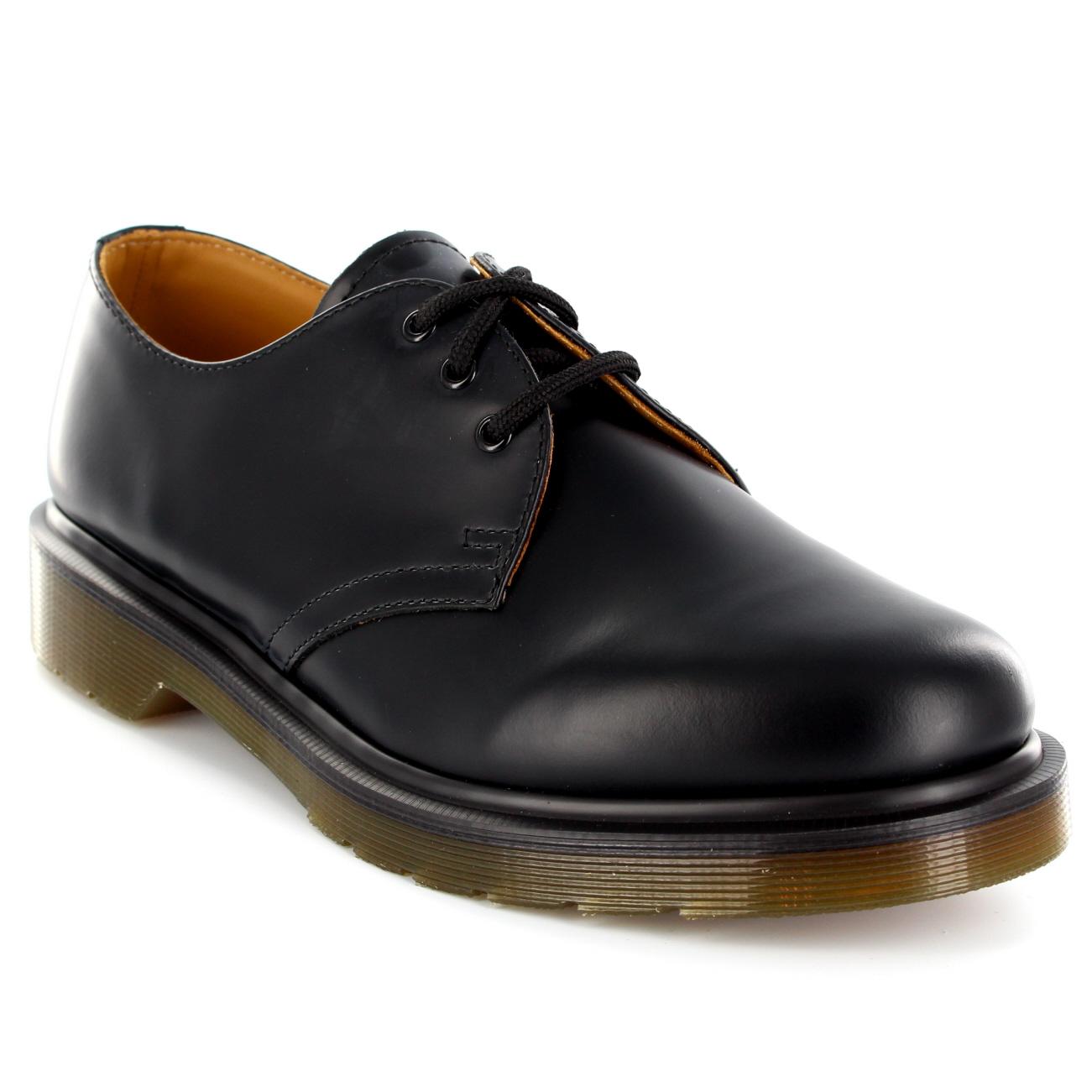 Dr Martens 1461 59 Shoes