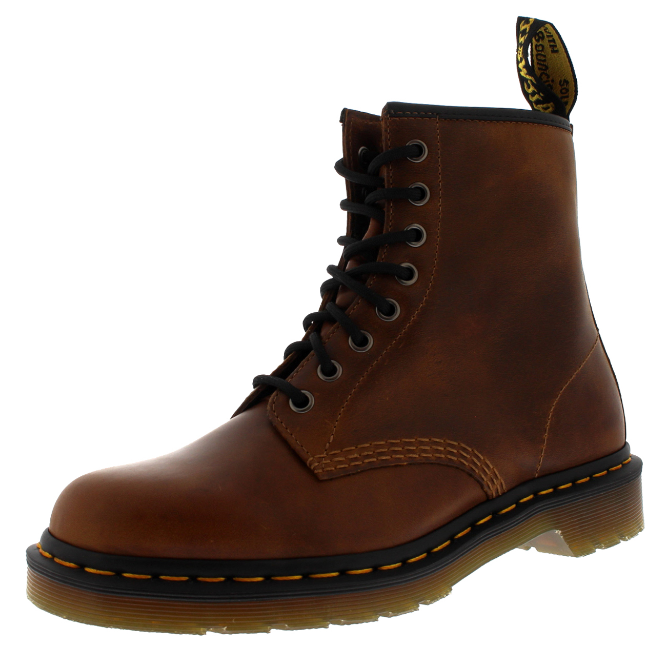 Dr Martens 1460 Classic Smooth