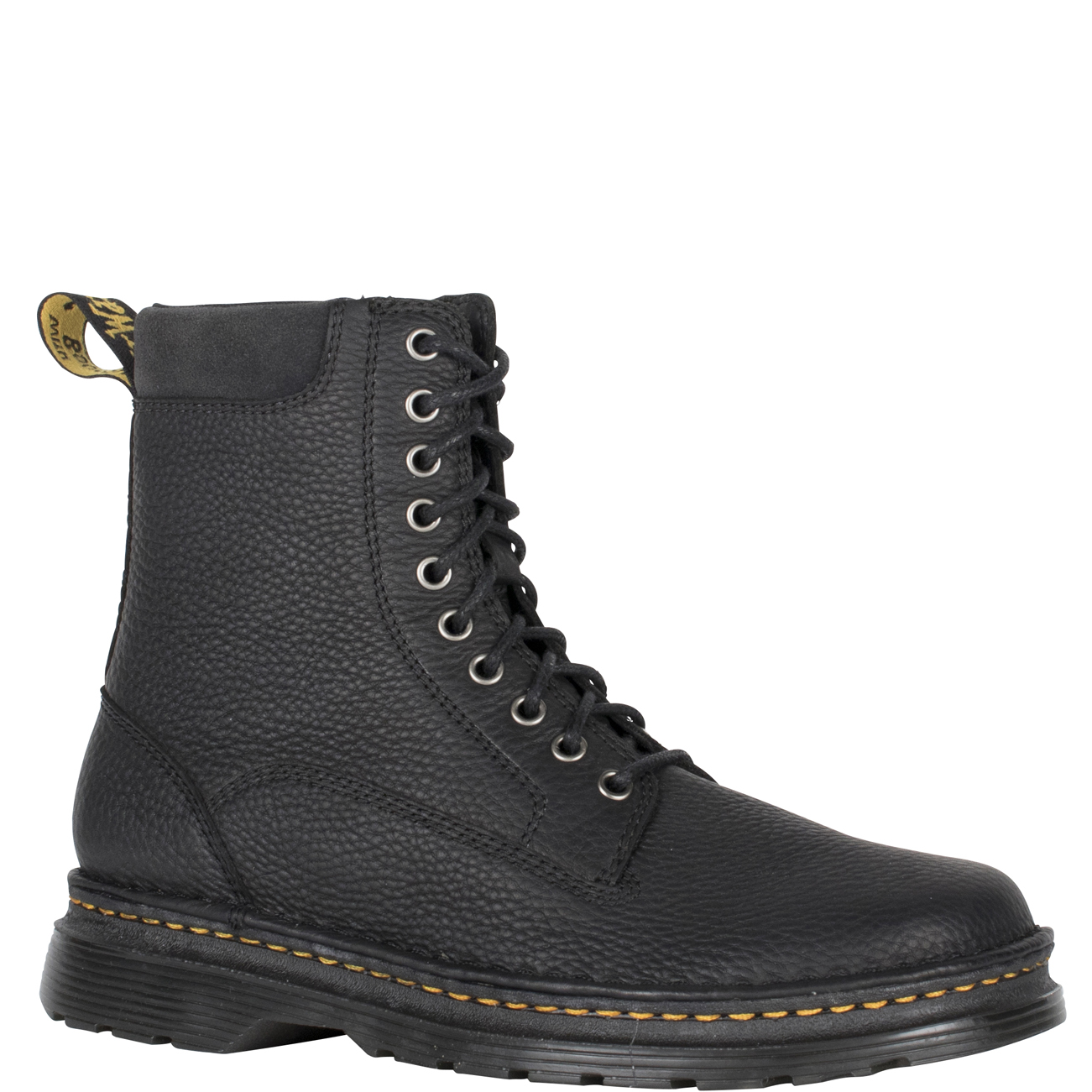 Dr Martens Vincent Robson Casual