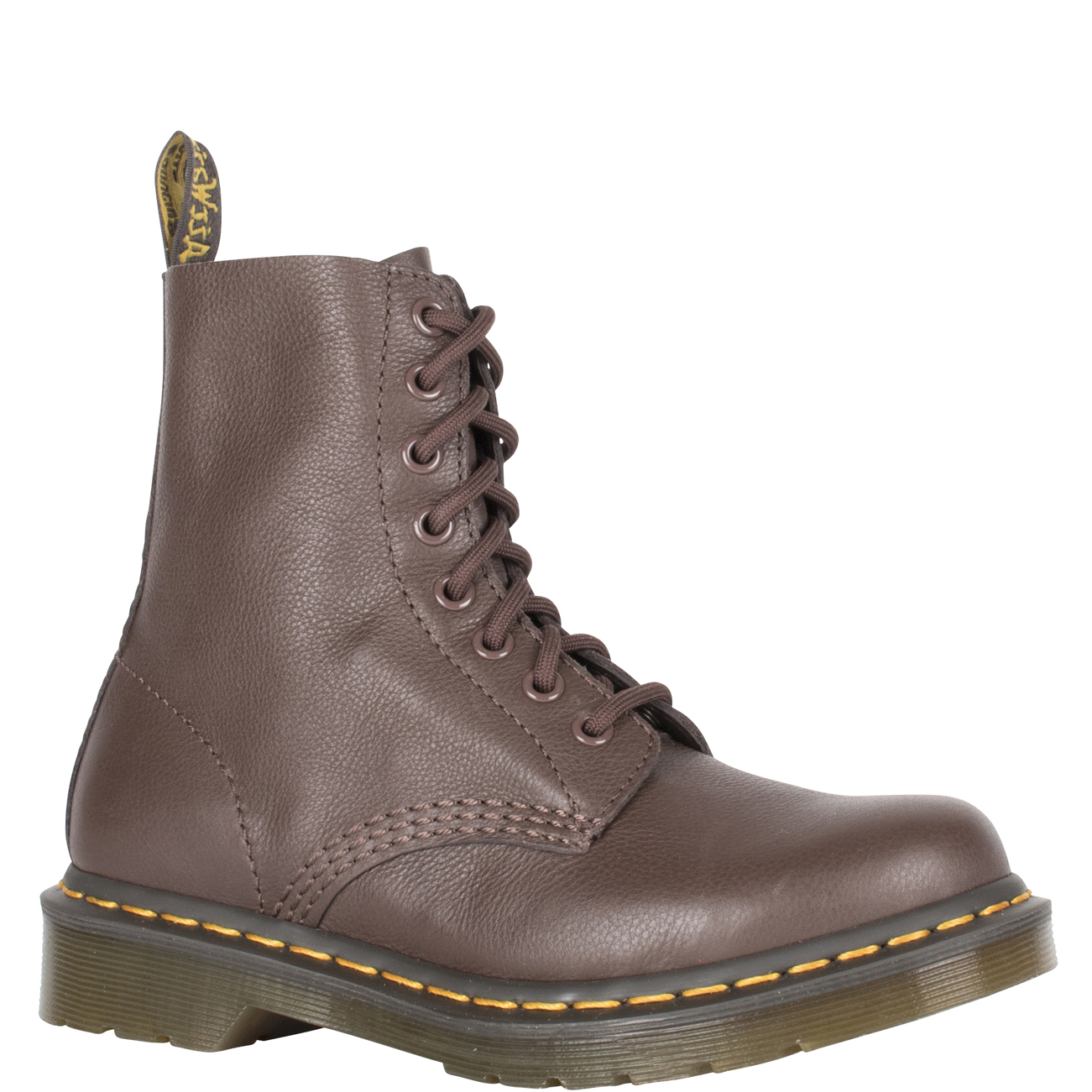Dr Martens 1460 Pascal Originals Core