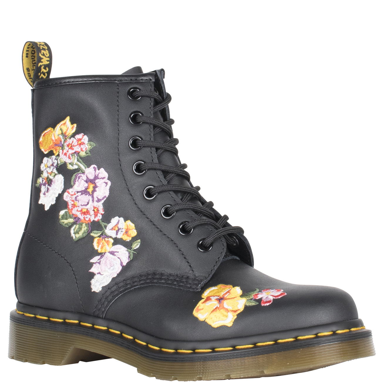 Dr Martens 1460 Finda II Applique Core